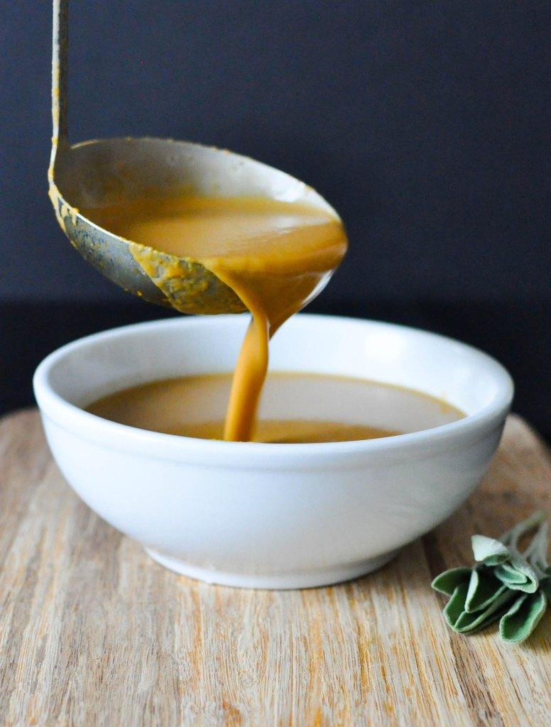 10 Whole 30 Pumpkin Recipes