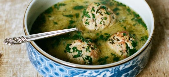 Egg_drop_soup_lemon_meatballs_000036950016