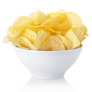 potato_chips_s1