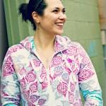 Ciarra-Hannah-Popular-Paleo-Profile-Pic