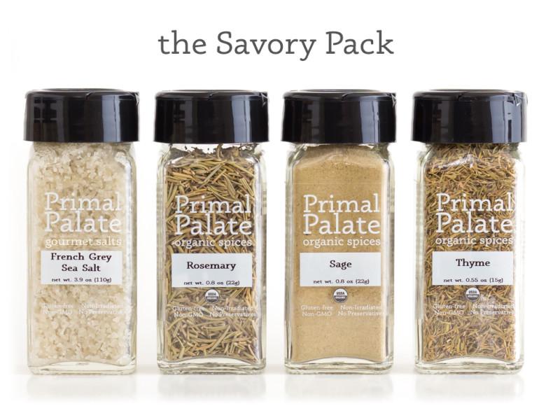 Savory-Pack-1-800x600