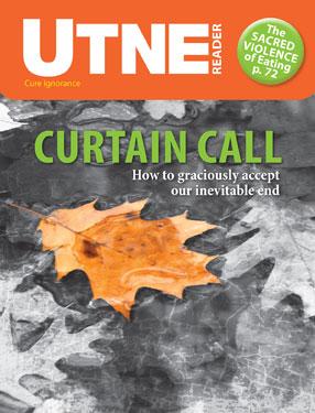 Utne-Cover-Fall-2015 jpg