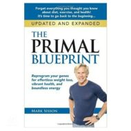 Books archives sustainable dish the primal blueprint reprogram your genes for effortless weight loss vibrant health and boundless energy malvernweather Images