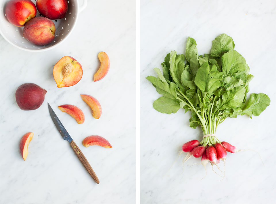 peaches-radishes-loveleaf-co