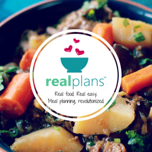 Real-Plans-Stew-Banner