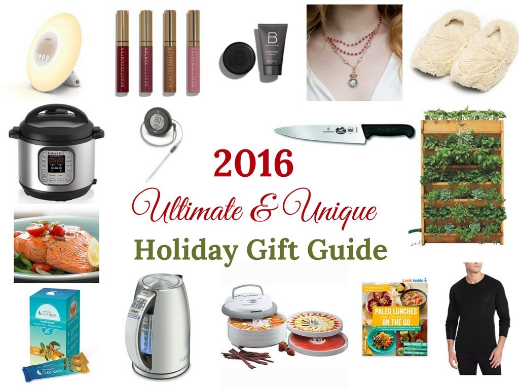 2016-holiday-gift-guide-for-everyone-on-your-list