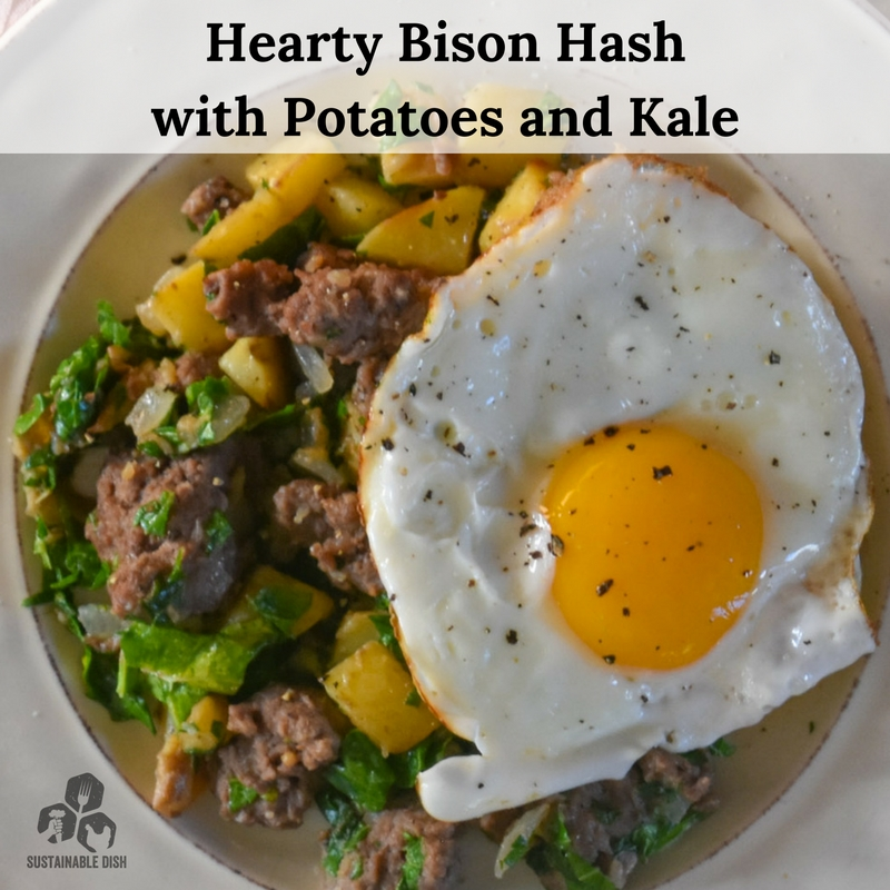 bison-hash-square