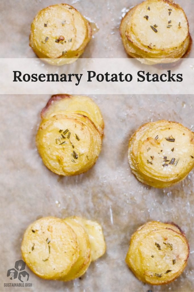 rosemary-potato-stacks
