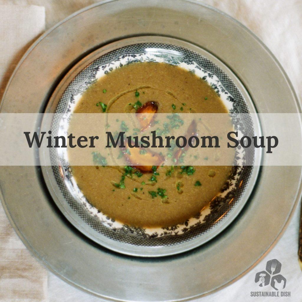 winter-mushroom-soup-2