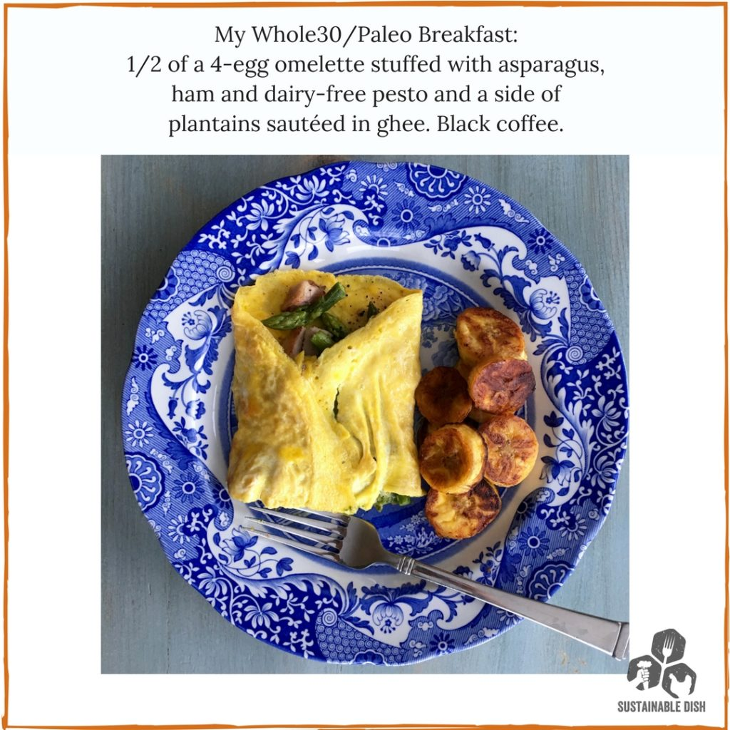 whole30-paleo-breakfast