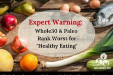 whole30-paleo-rank-worst-for-healthy-eating-sustainable-dish